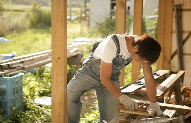 合抱木裝修學堂-木工驗收有哪些注意事项?