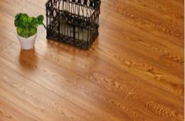 合抱木装修学堂-中国十大木地板品牌排名