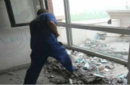 合抱木裝修學堂-裝修公司實用建議,二手房裝修拆改要注意這些!