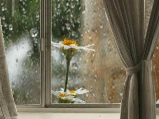 合抱木家居资讯-窗户漏水怎么办?窗户漏水原因及处理方法