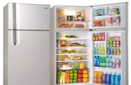 合抱木裝修學堂-冰箱哪個牌子好,冰箱選購有什么注意事項?