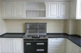 合抱木裝修學堂-廚房集成灶十大品牌,實用安全值得選購