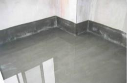 合抱木裝修學堂-家裝防水工程驗收有哪些注意事項?