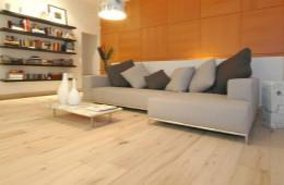 合抱木装修学堂-地板品牌哪些比较好,合抱木为您推荐!