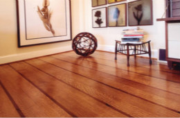 合抱木裝修學堂-地板復合材料有哪些 地板復合材料知識