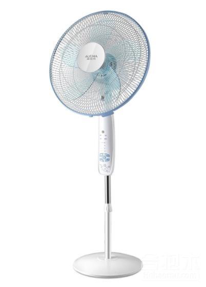 10bet十博,电风扇价格,电风扇