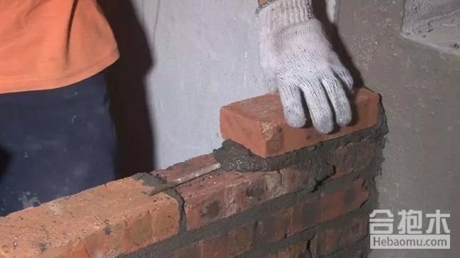 瓷砖铺贴流程,10bet十博,瓷砖铺贴,瓷砖,