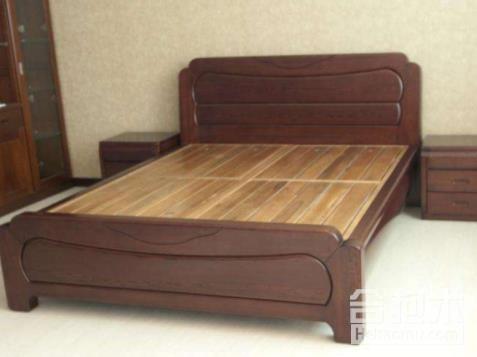 10bet十博,实木床报价,实木床,