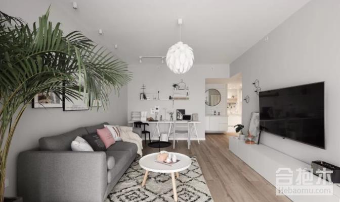 10bet十博,90平米两居室,90平米,