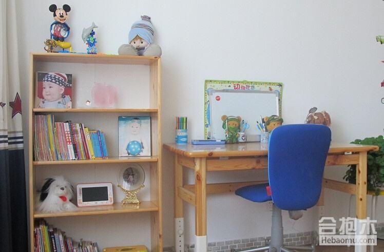 【10bet十博】孩子家长注意啦,儿童书桌也有风水讲究