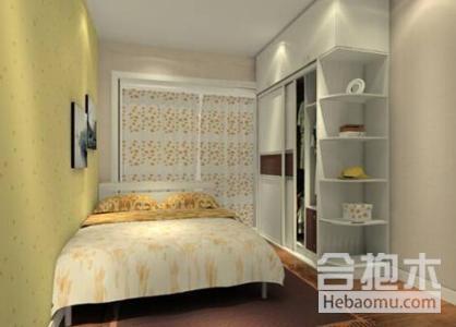家装卧室衣柜,装饰企业,卧室衣柜,
