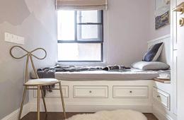 合抱木裝修學堂-室內裝修房間要不要榻榻米床 裝修公司怎么說