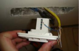合抱木装修学堂-网线插座安装误区和注意事项
